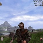 Скриншот Ascension to the Throne – Изображение 17
