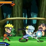 Скриншот Naruto SD Powerful Shippuden – Изображение 22