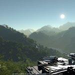 Скриншот Dual Universe – Изображение 17