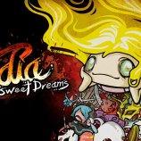 Скриншот LYDIA: SWEET DREAMS – Изображение 1