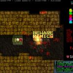 Скриншот Dead Colony – Изображение 4