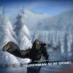 Скриншот Ski Doo: Snowmobile Challenge – Изображение 1