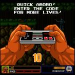Скриншот Abobo's Big Adventure – Изображение 14