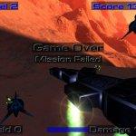 Скриншот Hellhog XP – Изображение 31
