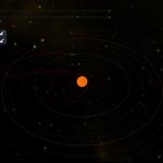 Скриншот Interplanetary – Изображение 7