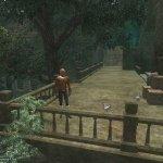 Скриншот Hero's Journey – Изображение 39