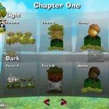 Скриншот Rotoadventures Momo's Quest – Изображение 2