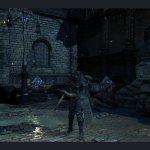 Скриншот Bloodborne – Изображение 43