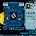 Скриншот Space Rangers 2: Rise of the Dominators – Изображение 13