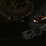 Скриншот Project CARS – Изображение 90