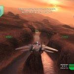 Скриншот Top Gun – Изображение 2