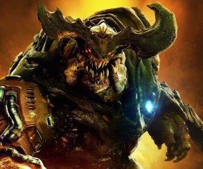«СофтКлаб» запустил конкурс на лучшую карту для Doom