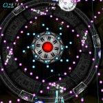 Скриншот Valkyrius Prime – Изображение 10