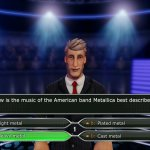 Скриншот Who Wants to Be a Millionaire? Special Editions – Изображение 13