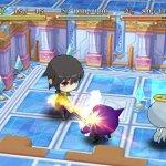 Скриншот The Awakened Fate Ultimatum – Изображение 2