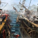 Скриншот Assassin's Creed 4: Black Flag – Изображение 99