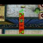 Скриншот Frogger 3D – Изображение 43