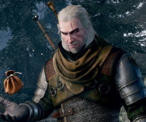 Все, что нужно знать новичку в The Witcher 3: Wild Hunt
