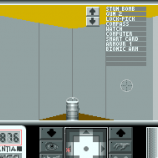 Скриншот Corporation