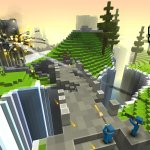 Скриншот Ace of Spades – Изображение 3
