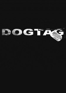 DogTag