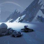 Скриншот Aven Colony – Изображение 5