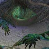 Скриншот Dark Age of Camelot: Shrouded Isles