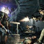 Скриншот Call of Duty: Black Ops - Escalation – Изображение 5