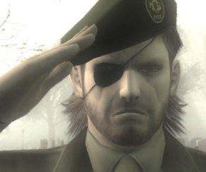 30 лет серии Metal Gear— лучшая музыка ипесни извсех игр серии