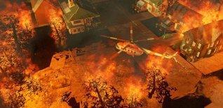 Cities: Skylines Natural Disasters. Трейлер к выходу дополнения