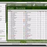 Скриншот FIFA Manager 07