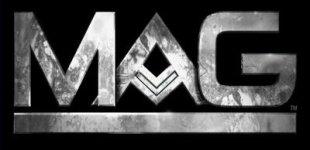 MAG. Видео #1