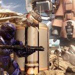 Скриншот Halo 5: Guardians – Изображение 50