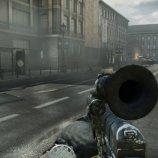 Скриншот RIP