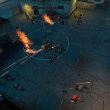 Скриншот Lambda Wars – Изображение 9