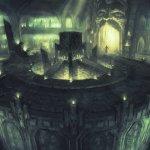 Скриншот Diablo 3: Reaper of Souls – Изображение 17