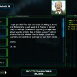 Скриншот S.o.r.s.