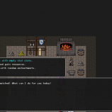 Скриншот Siralim – Изображение 8