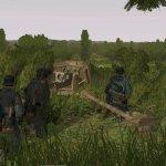 Скриншот Combat Mission: Battle for Normandy – Изображение 23