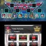 Скриншот Yu-Gi-Oh! Zexal: World Duel Carnival – Изображение 9