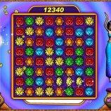 Скриншот Temple of Jewels