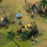Скриншот Wings of Destiny (2012) – Изображение 24