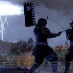 Скриншот Total War: Shogun. 2 Gold Edition – Изображение 2