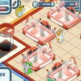 Скриншот Monster Hospital