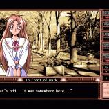 Скриншот True Love