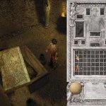 Скриншот Bonez Adventures: Tomb of Fulaos – Изображение 25