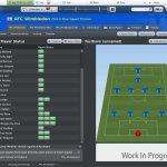 Скриншот Football Manager 2010 – Изображение 42