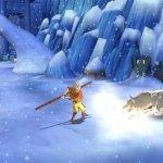 Скриншот Avatar: The Last Airbender – Изображение 19