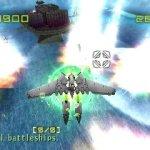 Скриншот Liberation Maiden – Изображение 33