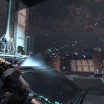 Скриншот Eden Star :: Destroy - Build - Protect – Изображение 11